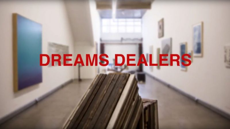 dreams-dealers